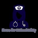 Nurses for Childhood Safety.png