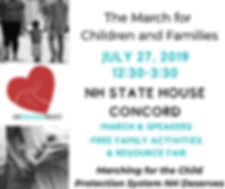 The March for Children and Families Ad.p