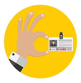 idcard.png