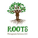 ROOTS LLC1.png