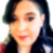IMG_1124_edited_edited_edited.jpg