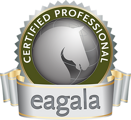 EagalaLogo_certified_professional.png