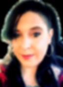 IMG_1124_edited_edited.png