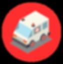 ambulance.transp.png