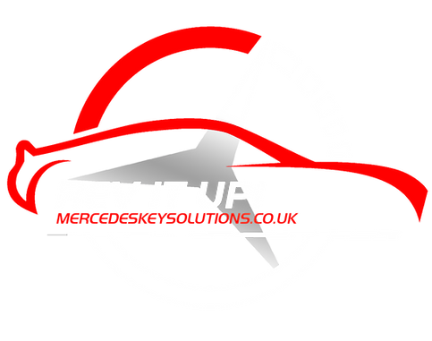 REV IT UP!.png