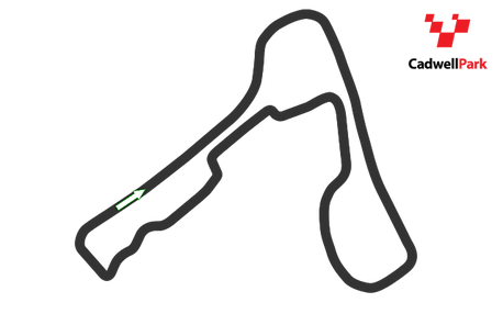 circuit-cadwell-map.png