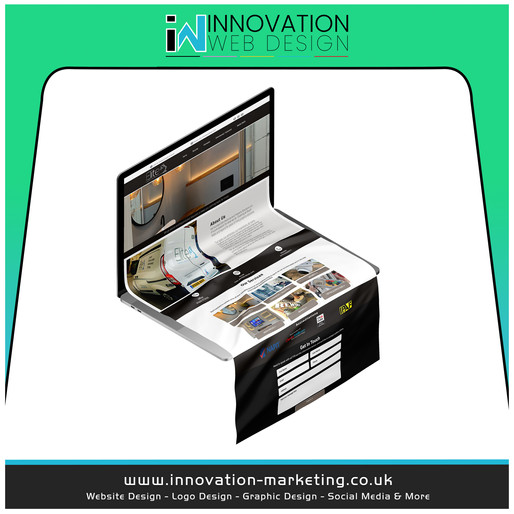 As another successful week draws to an end.. we launch another Electrical Website