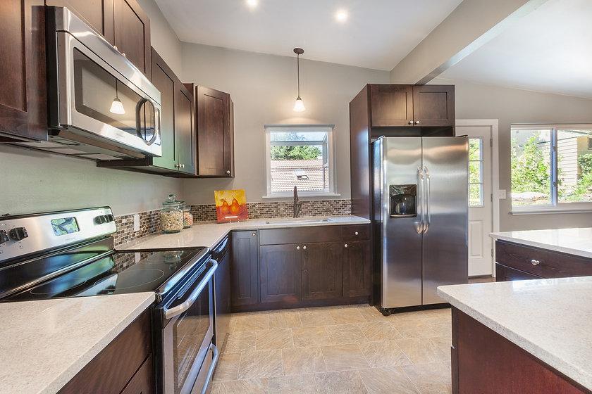 kitchen-3564506_1920.jpg
