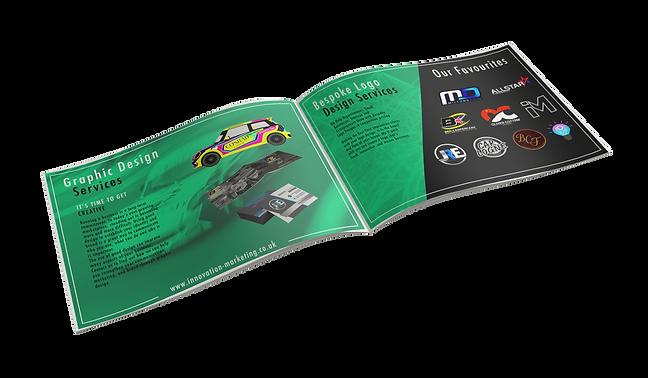 Mockup_HorizontalA5_Brochure_28.png