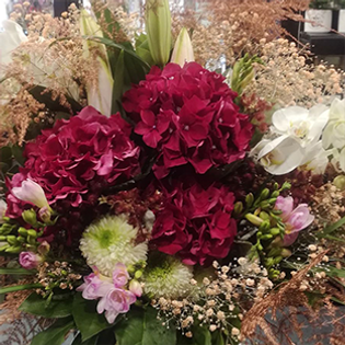 Fleurs 3.png