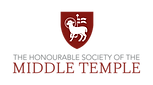 Middle_Temple_Logo_2.png