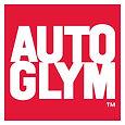 Autoglym_(logo).jpeg