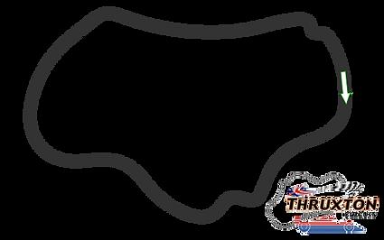 circuit-thruxton-map.png