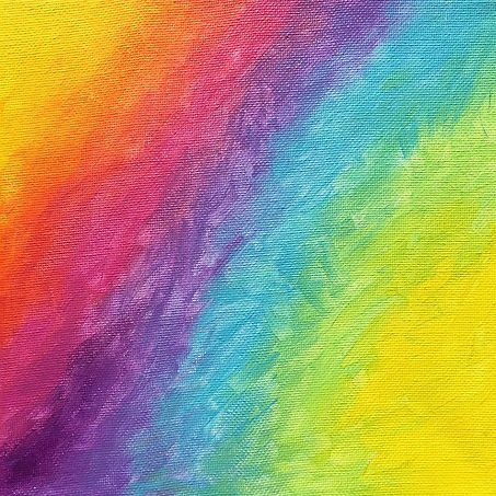 Artist_Philly Rainbow Canvas.jpg