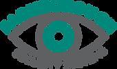 600x353_FSS_Logo_Web_XL.png