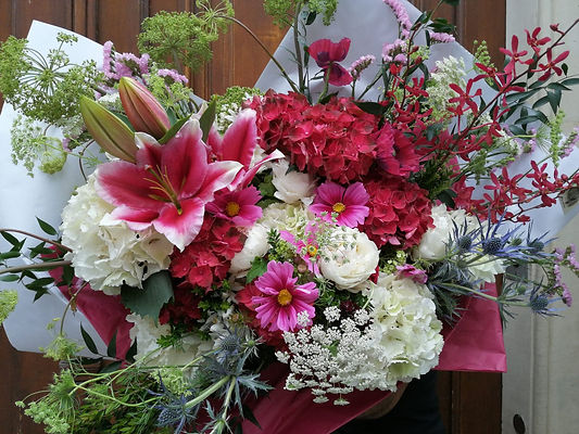 Bouquet Lys.jpg