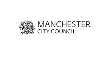 manchester%20council_edited.png