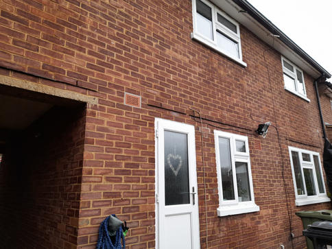 the-window-cleaning-co.-hertfordshire