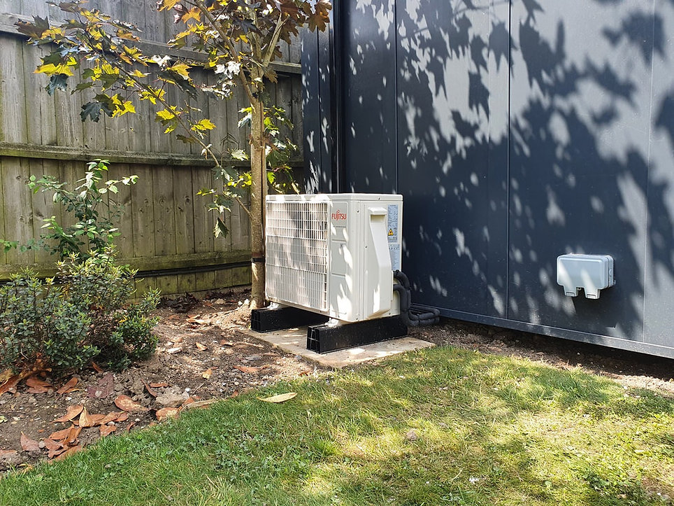 air-conditioning-unit-installed-cambridg