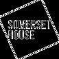 Somerset Logo_edited.png