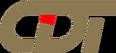 cidtl logo Transparent.png