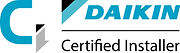 Daikin Certified Installer.jpg