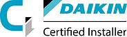 Daikin Certified Installer.jpg