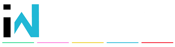 Innovation Web Design, Website Design in Abbots Langley, Ashwell, Baldock, Barnet, Berkhamsted, Bishop's Stortford, Borehamwood, Broxbourne, Buntingford, Bushey, Cheshunt, Chorleywood, Cuffley, Elstree, Harpenden, Hatfield, Hemel Hempstead, Hertford, Hertingfordbury, Hitchin, Hoddesdon, Kimpton, King's Langley, Knebworth, Letchworth, Little Hadham, London Colney, Much Hadham, New Barnet, Northaw, Potters Bar, Radlett, Redbourn, Rickmansworth, Royston, Sawbridgeworth, St. Albans, Stevenage, Tring, Waltham Cross, Ware, Watford, Welham Green, Welwyn Garden City, Welwyn, Wheathampstead, Whitwell