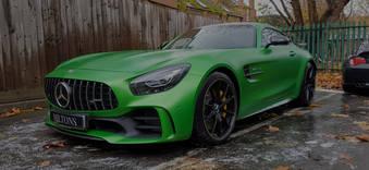 Mercedes Detailing.jpg