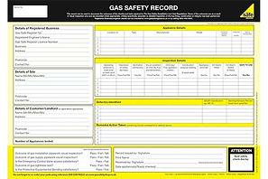 blog_gas_safe_certificate.jpg