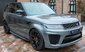 Car Valeting Range Rover.jpg