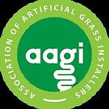 AAGI-logo-400px.png