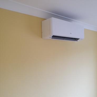 air-conditioning-unit-installation-in-el