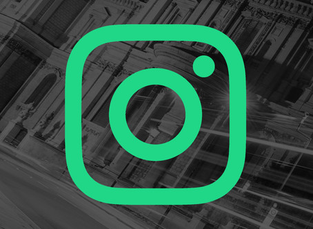 Why should your business use Instagram?