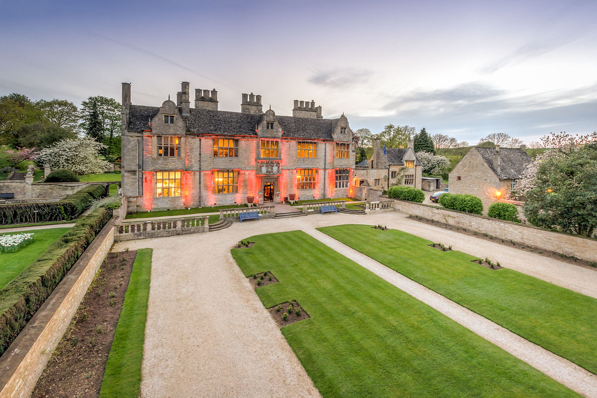 Manor-House-at-Twilight.jpg