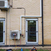 air-conditioner-installed-in-cambridge.j