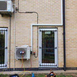 air-conditioner-installed-in-cambridge.j