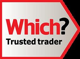 which-trader-logo-4497933360-seeklogo.com.png