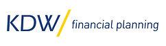 kdw-financial.jpg