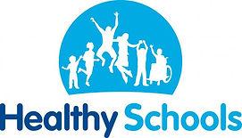 Healthy-Schools_logo.jpeg