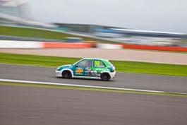 matt-greenwood-racing-gallery-018-300x20