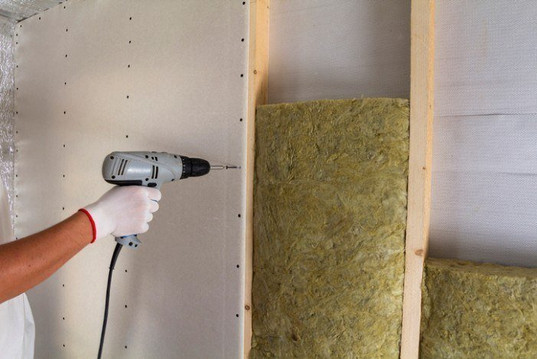 a-soundproofing-project.jpg