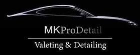 MKProDetail