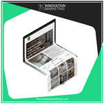 Innovation-118 copy.jpg