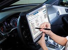vehicle-fault-diagnostics1.jpg