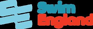 Swim_England_Logo_Transparent_1000px-1.p