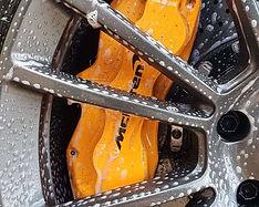 Prestiege Car Detailing