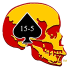 CVMA_Skull_large_15-5_edited.png