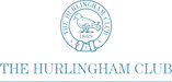 Hurlingclub-Club-Logo_Blue_edited.png
