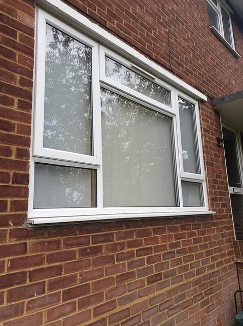 window-cleaning-services-hatfield
